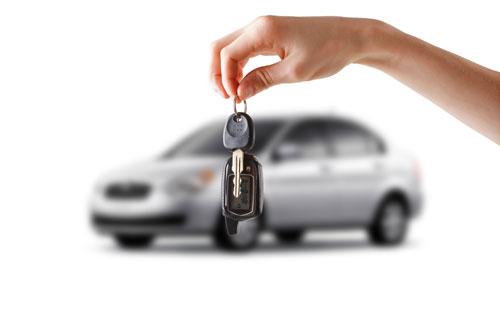 consejos para comprar tu auto
